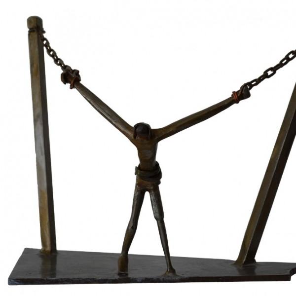Figura cadenas
